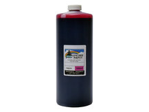 1L of magenta ink for CANON PFI-104
