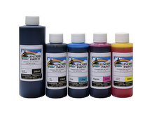 250ml/120ml of ink for CANON PFI-102/104