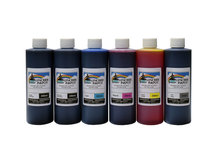 250ml Refill Kit for HP DesignJet T Series (#72 Cartridges)