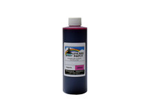 250ml of magenta ink for CANON PFI-104