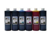 500ml Refill Kit for HP DesignJet T Series (#72 Cartridges)