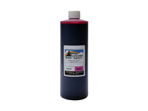 500ml of magenta ink for CANON PFI-104