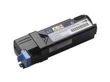 Cartridge to replace XEROX 106R01278 CYAN