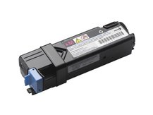 Cartridge to replace XEROX 106R01279 MAGENTA