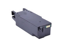 Compatible Waste Ink Collection Unit for Ricoh® SG 3110, SG 7100 (GC41)