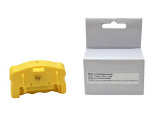 Ink Cartridge Chip Resetter for EPSON Stylus Pro 7700, 7890, 7900, 9700, 9890, 9900
