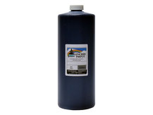 1L of gray ink for CANON PFI-101, PFI-103, PFI-301, PFI-302, PFI-701, PFI-702
