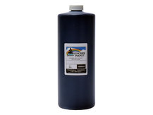 1L of black ink for CANON PFI-101, PFI-103, PFI-301, PFI-302, PFI-701, PFI-702