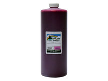 1L of Light Magenta Ink for EPSON Ultrachrome K3