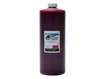 1L of magenta ink for CANON PFI-101, PFI-301, PFI-701