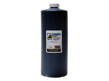 1L of photo gray ink for CANON PFI-101, PFI-103, PFI-301, PFI-302, PFI-701, PFI-702