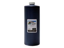 1L of Photo Black Ink for EPSON Ultrachrome K3
