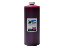 1L of photo magenta ink for CANON PFI-101, PFI-301, PFI-701