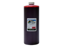 1L of red ink for CANON PFI-101, PFI-301, PFI-701