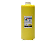 1L of yellow ink for CANON PFI-101, PFI-301, PFI-701