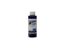 120ml of Blue Ink for EPSON Stylus Photo R800, R1800