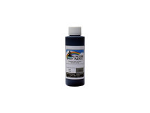 120ml of gray ink for CANON PFI-101, PFI-103, PFI-301, PFI-302, PFI-701, PFI-702