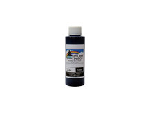 120ml of Light Black Ink for EPSON Ultrachrome HD (SureColor P600, P800)