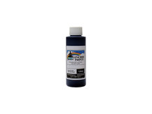 120ml of Light Light Black Ink for EPSON Ultrachrome HD (SureColor P600, P800)