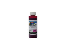 120ml of Vivid Magenta Ink for EPSON Ultrachrome HD (SureColor P600, P800)
