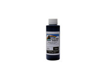 120ml of Matte Black Ink for EPSON Ultrachrome HD (SureColor P600, P800)