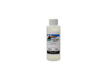 120ml of Gloss Optimizer for EPSON Stylus Photo R800, R1800, R1900, R2000,