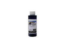 120ml of photo gray ink for CANON PFI-101, PFI-103, PFI-301, PFI-302, PFI-701, PFI-702