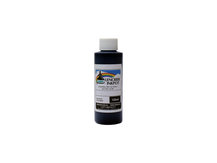 120ml of Photo Black Ink for EPSON Ultrachrome HD (SureColor P600, P800)
