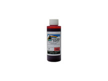 120ml of Red Ink for EPSON Stylus Photo R800, R1800, R1900, R2000, SureColor P400