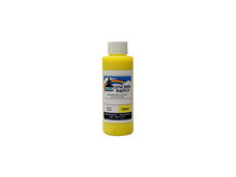 120ml of Yellow Ink for EPSON Ultrachrome HD (SureColor P600, P800)