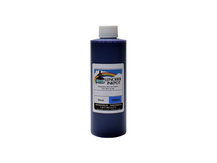 250ml of Blue Ink for EPSON Stylus Photo R800, R1800