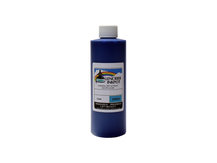 250ml of Cyan Ink for EPSON Ultrachrome HD (SureColor P600, P800)