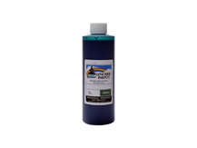 250ml of green ink for CANON PFI-101, PFI-301, PFI-701