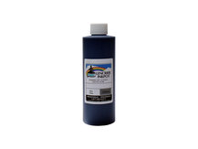 250ml of gray ink for CANON PFI-101, PFI-103, PFI-301, PFI-302, PFI-701, PFI-702