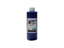 250ml of Light Cyan Ink for EPSON Ultrachrome HD (SureColor P600, P800)