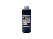 250ml of Light Black Ink for EPSON Ultrachrome HD (SureColor P600, P800)