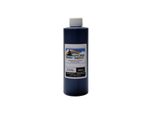 250ml of Light Light Black Ink for EPSON Ultrachrome HD (SureColor P600, P800)