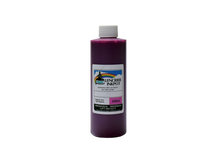 250ml of Light Magenta Vivid Ink for EPSON Ultrachrome HD (SureColor P600, P800)