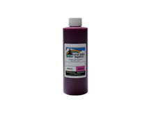 250ml of Magenta Vivid Ink for EPSON Ultrachrome HD (SureColor P600, P800)