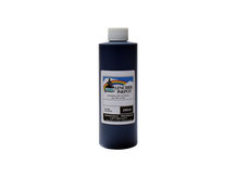 250ml of Matte Black Ink for EPSON Ultrachrome HD (SureColor P600, P800)