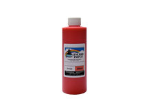 250ml of Orange Ink for EPSON Stylus Photo R1900, R2000, SureColor P400