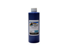 250ml of photo cyan ink for CANON PFI-101, PFI-301, PFI-701