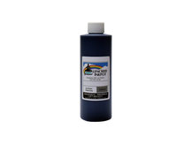 250ml of photo gray ink for CANON PFI-101, PFI-103, PFI-301, PFI-302, PFI-701, PFI-702