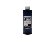 250ml of Photo Black Ink for EPSON Ultrachrome HD (SureColor P600, P800)