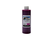 250ml of photo magenta ink for CANON PFI-101, PFI-301, PFI-701