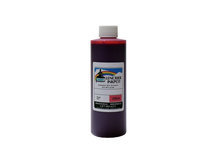 250ml of Red Ink for EPSON Stylus Photo R800, R1800, R1900, R2000, SureColor P400