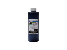 250ml of Dye Black Ink for Production of Screen Printing Film Positives on EPSON or CANON Printers