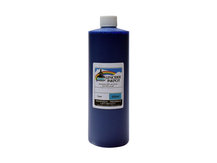 500ml of Cyan Ink for EPSON Ultrachrome HD (SureColor P600, P800)
