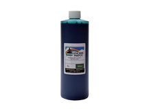500ml of green ink for CANON PFI-101, PFI-301, PFI-701