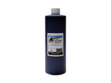 500ml of gray ink for CANON PFI-101, PFI-103, PFI-301, PFI-302, PFI-701, PFI-702